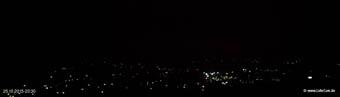 lohr-webcam-25-10-2015-23:30