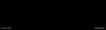 lohr-webcam-26-10-2015-03:40