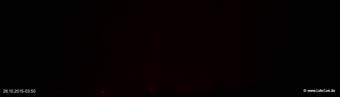 lohr-webcam-26-10-2015-03:50