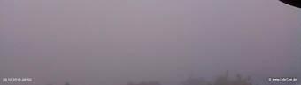 lohr-webcam-26-10-2015-06:50