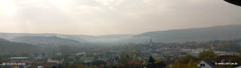 lohr-webcam-26-10-2015-09:30
