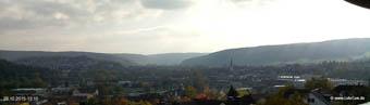 lohr-webcam-26-10-2015-13:10