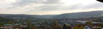 lohr-webcam-26-10-2015-14:00