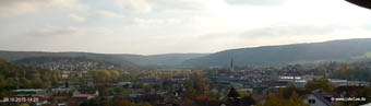 lohr-webcam-26-10-2015-14:20