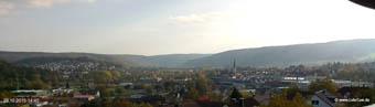 lohr-webcam-26-10-2015-14:40