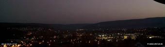 lohr-webcam-26-10-2015-17:40