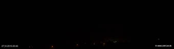 lohr-webcam-27-10-2015-00:40