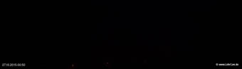 lohr-webcam-27-10-2015-00:50