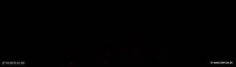 lohr-webcam-27-10-2015-01:00