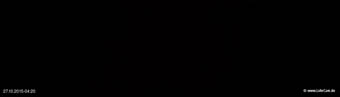 lohr-webcam-27-10-2015-04:20