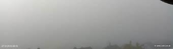 lohr-webcam-27-10-2015-08:10