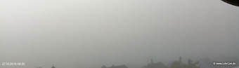 lohr-webcam-27-10-2015-08:30