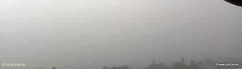 lohr-webcam-27-10-2015-08:40
