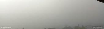 lohr-webcam-27-10-2015-08:50