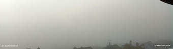 lohr-webcam-27-10-2015-09:10