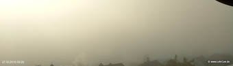 lohr-webcam-27-10-2015-09:20