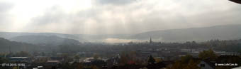 lohr-webcam-27-10-2015-10:50