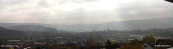 lohr-webcam-27-10-2015-11:10