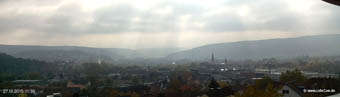 lohr-webcam-27-10-2015-11:30