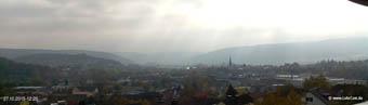 lohr-webcam-27-10-2015-12:20
