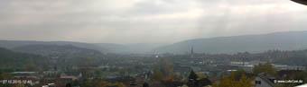 lohr-webcam-27-10-2015-12:40