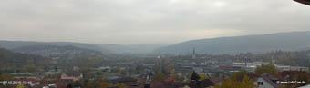 lohr-webcam-27-10-2015-13:10