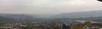 lohr-webcam-27-10-2015-13:30