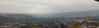 lohr-webcam-27-10-2015-14:20