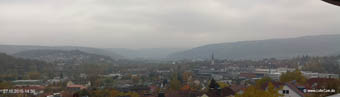 lohr-webcam-27-10-2015-14:30