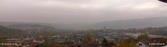 lohr-webcam-27-10-2015-15:00