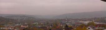 lohr-webcam-27-10-2015-15:30
