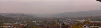 lohr-webcam-27-10-2015-15:40