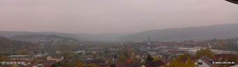 lohr-webcam-27-10-2015-16:00