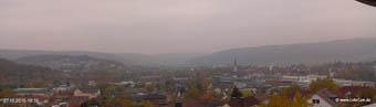 lohr-webcam-27-10-2015-16:10