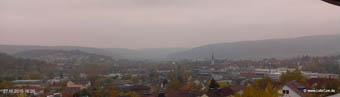 lohr-webcam-27-10-2015-16:20
