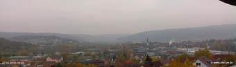 lohr-webcam-27-10-2015-16:40