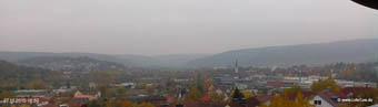 lohr-webcam-27-10-2015-16:50
