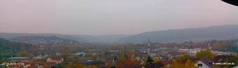 lohr-webcam-27-10-2015-17:00