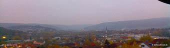 lohr-webcam-27-10-2015-17:10