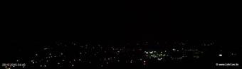 lohr-webcam-28-10-2015-04:40