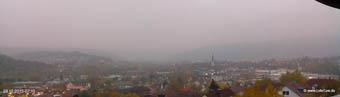 lohr-webcam-28-10-2015-07:10