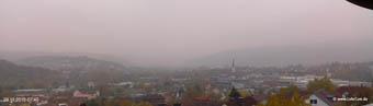 lohr-webcam-28-10-2015-07:40