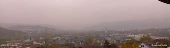 lohr-webcam-28-10-2015-09:00