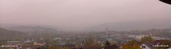 lohr-webcam-28-10-2015-09:10