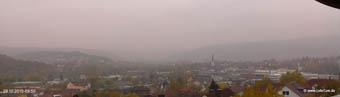 lohr-webcam-28-10-2015-09:50
