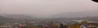 lohr-webcam-28-10-2015-10:30