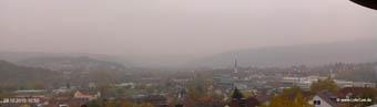 lohr-webcam-28-10-2015-10:50