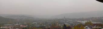lohr-webcam-28-10-2015-11:10