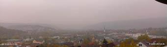 lohr-webcam-28-10-2015-11:50