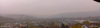 lohr-webcam-28-10-2015-12:00